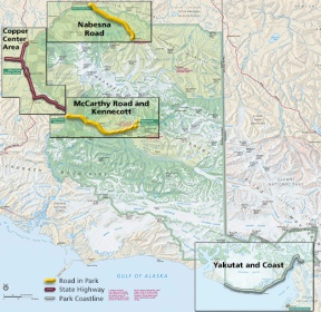 WRST-map-sections-version-2small_4
